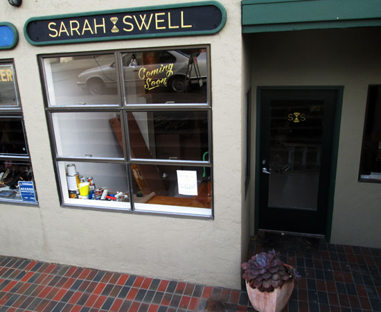 Sarah-Swell-Wood-Sign-Facade